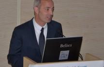 Claudio Stacchi