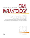 oral-implantology