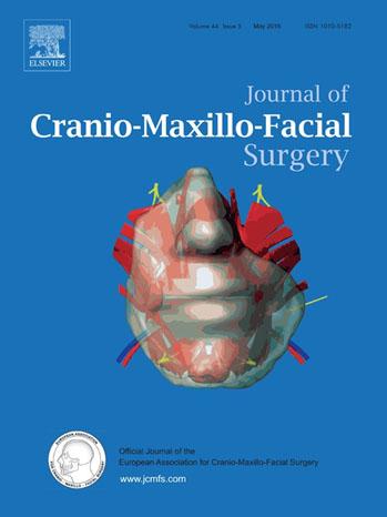 cranio_maxillo